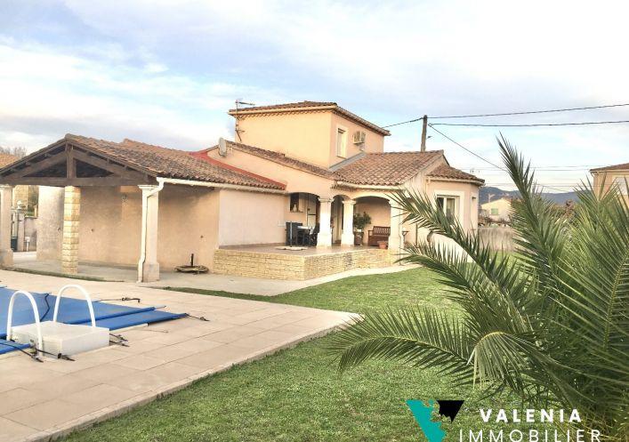 A vendre Bagnols Sur Ceze 3453411267 Valenia immobilier