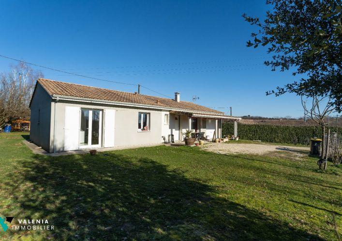 A vendre Marcenais 3453411269 Valenia immobilier