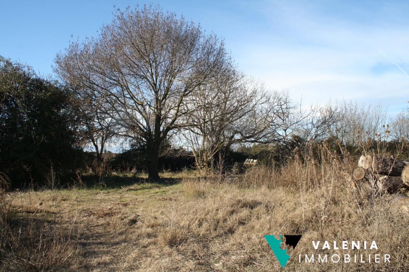 A vendre  Lunel Viel | Réf 3453411272 - Valenia immobilier