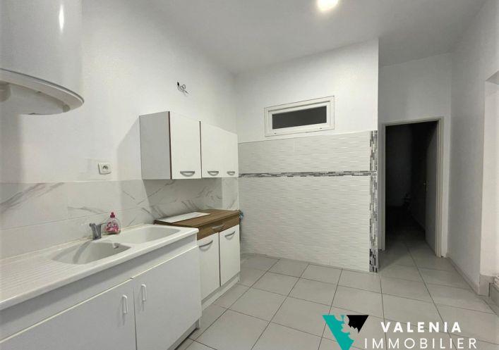 A vendre Appartement Sete | R�f 3453411275 - Valenia immobilier