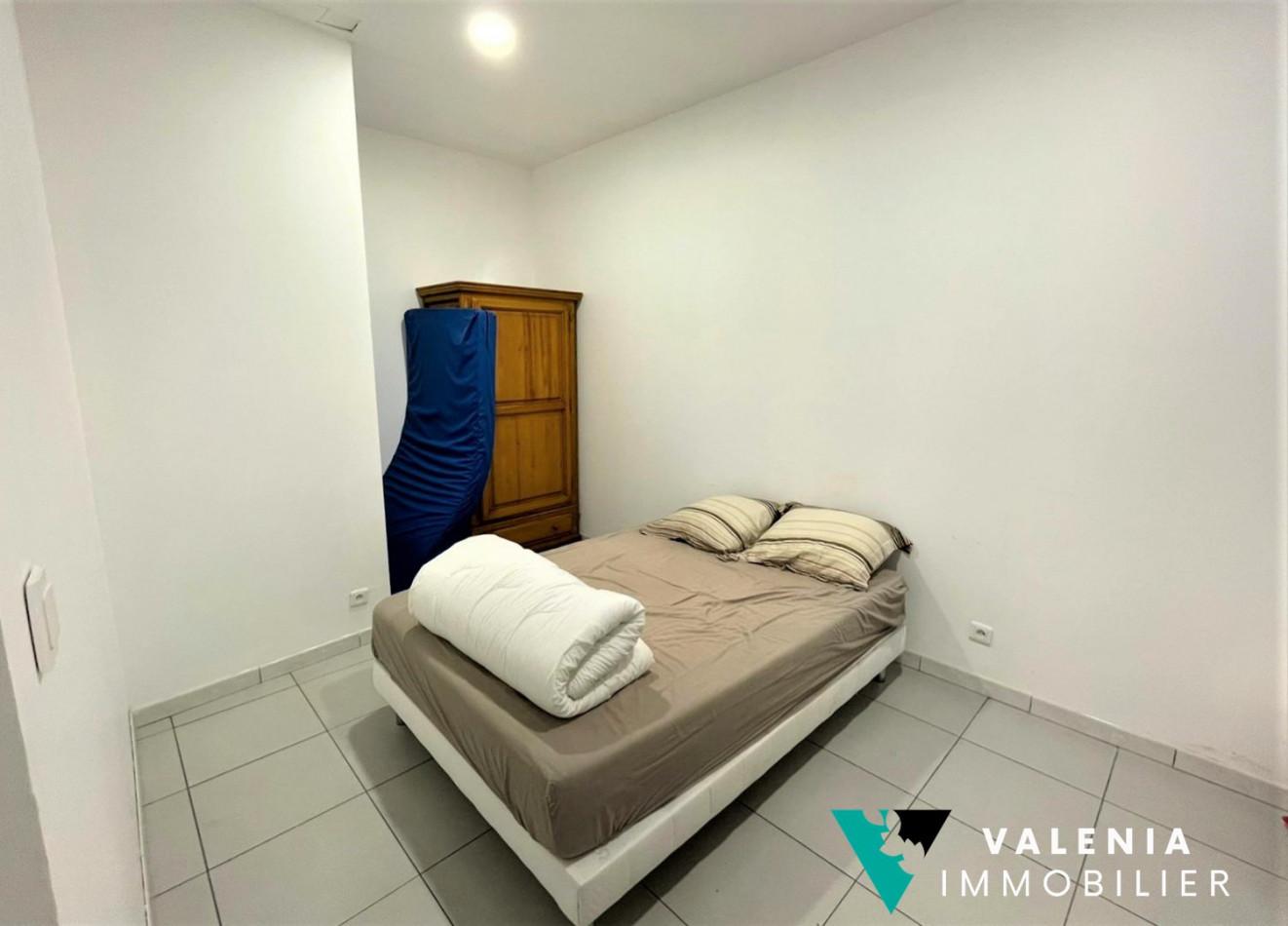 A vendre  Sete | Réf 3453411275 - Valenia immobilier