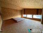 A vendre  Le Taillan Medoc | Réf 3453411278 - Valenia immobilier