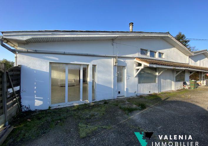 A vendre Le Taillan Medoc 3453411278 Valenia immobilier