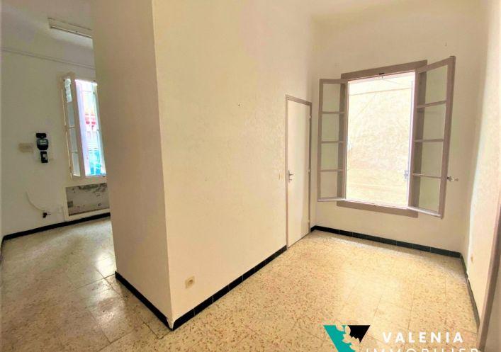 A vendre Appartement Sete | R�f 3453411281 - Valenia immobilier