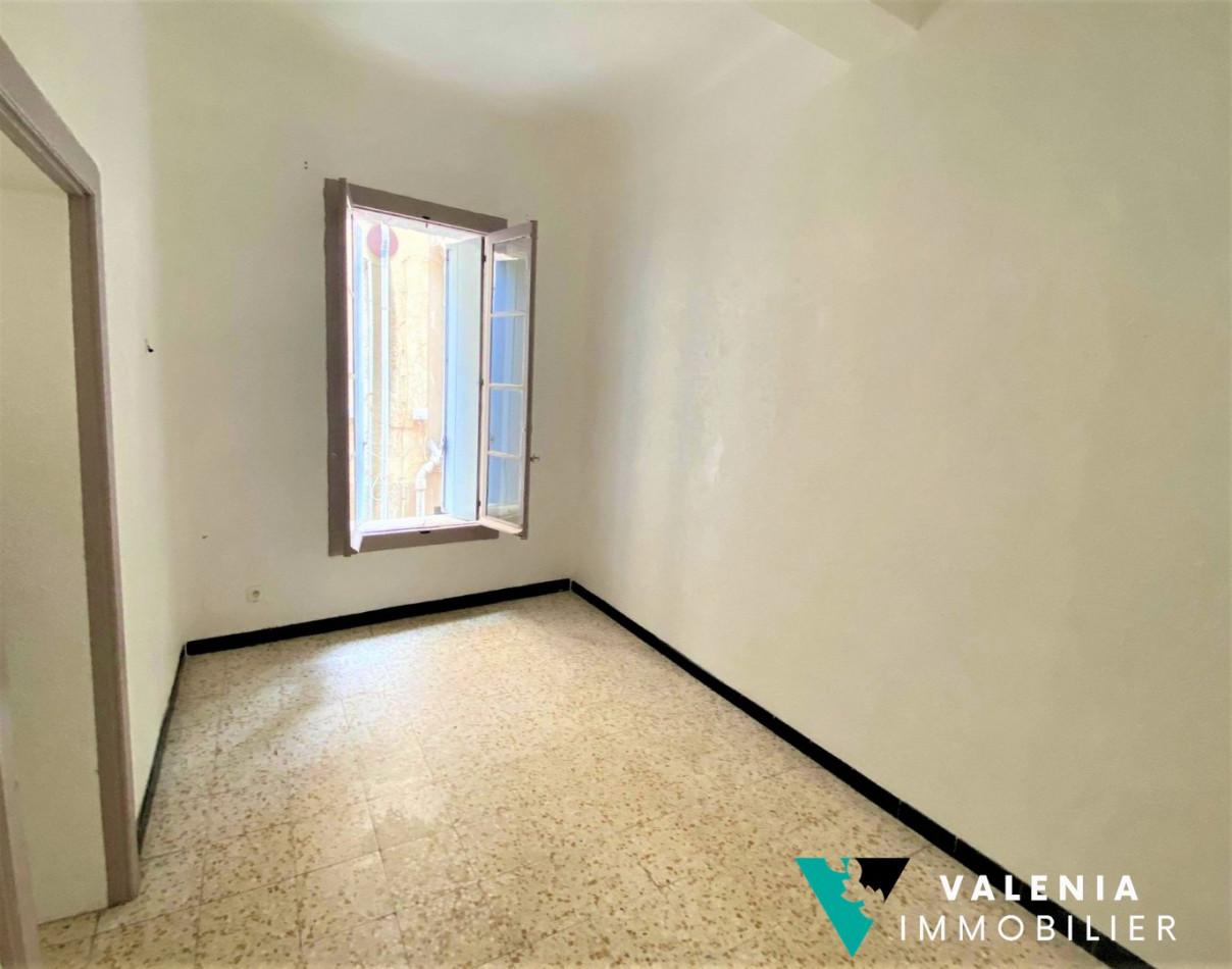A vendre  Sete | Réf 3453411281 - Valenia immobilier