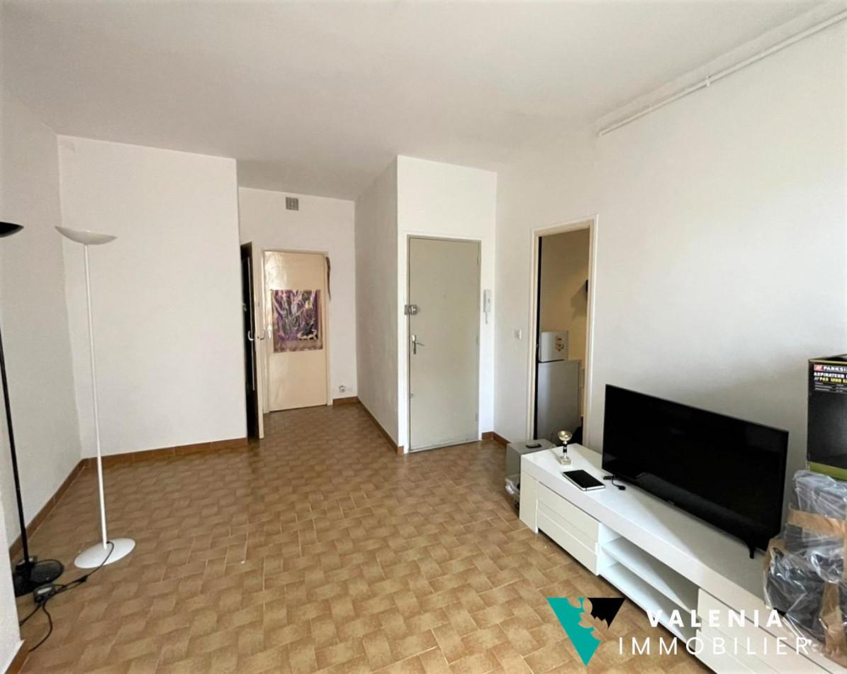 A vendre  Sete | Réf 3453411283 - Valenia immobilier