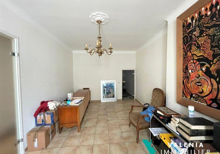 A vendre Appartement Sete | R�f 3453411284 - Valenia immobilier