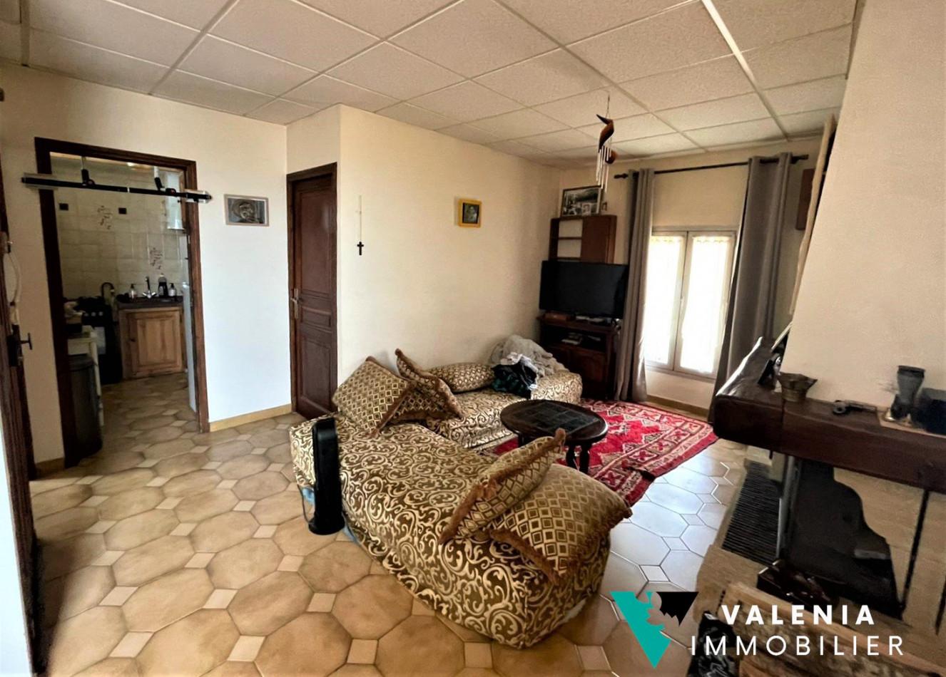 A vendre  Sete | Réf 3453411285 - Valenia immobilier