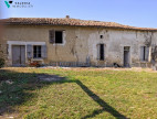 A vendre  Barbezieux Saint Hilaire | Réf 3453411286 - Valenia immobilier