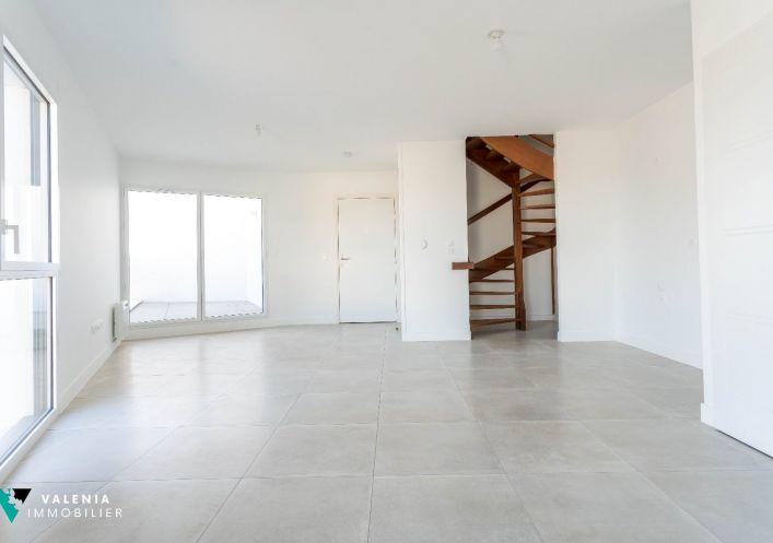 A vendre Le Bouscat 3453411288 Valenia immobilier