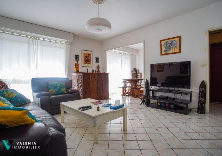 A vendre Merignac 3453411293 Valenia immobilier