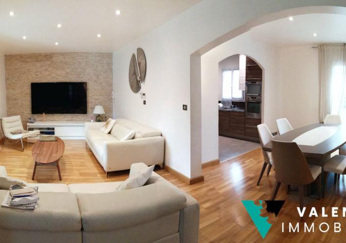A vendre Vestric Et Candiac 3453411294 Valenia immobilier