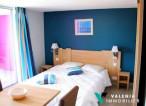 A vendre  Balaruc Les Bains | Réf 3453411297 - Valenia immobilier
