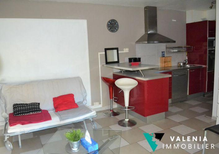 A vendre Studio La Grande-motte | R�f 3453411300 - Valenia immobilier