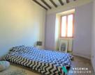 A vendre  Sauve | Réf 3453411315 - Valenia immobilier