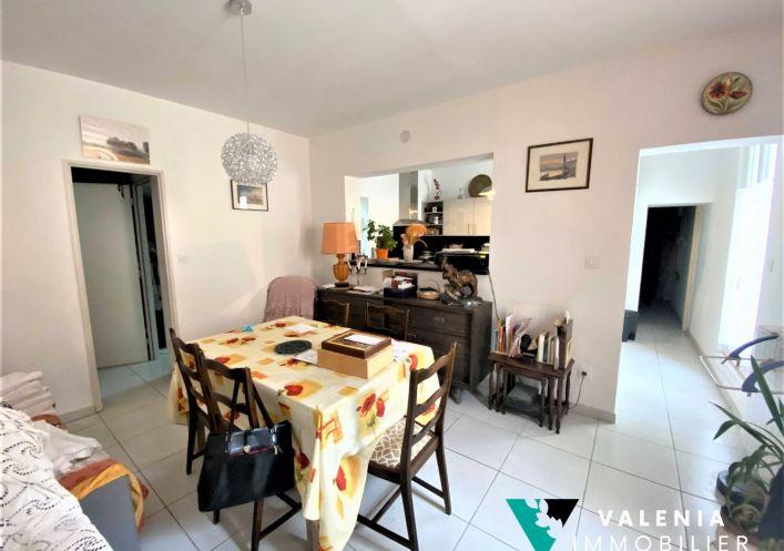 A vendre Appartement Sete | R�f 3453411324 - Valenia immobilier