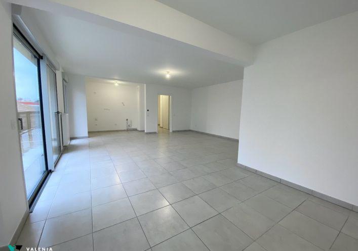 A vendre Appartement Villenave D'ornon | R�f 3453411334 - Valenia immobilier