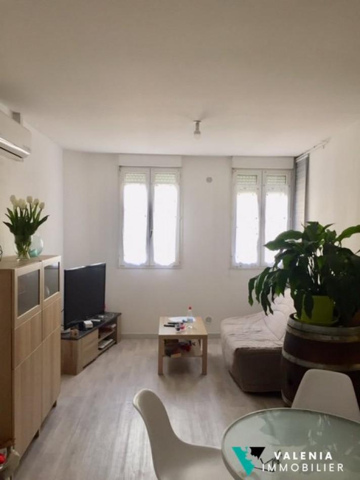 A vendre  Lansargues | Réf 3453411351 - Valenia immobilier