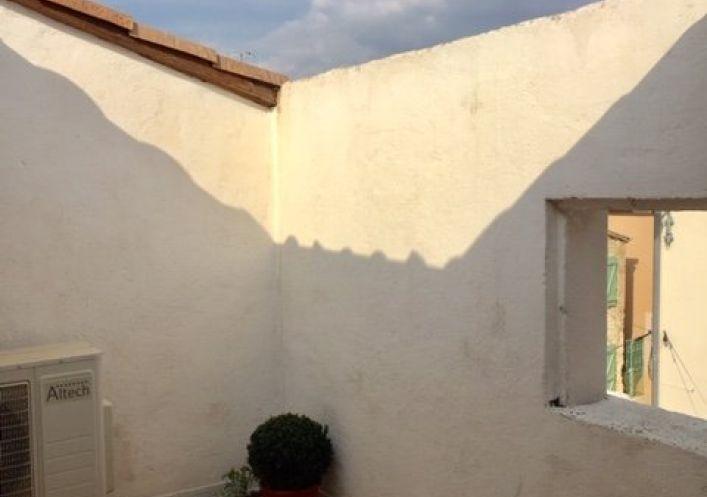 A vendre Appartement r�nov� Lansargues | R�f 3453411351 - Valenia immobilier