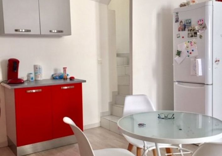 A vendre Appartement r�nov� Lansargues | R�f 3453411351 - Valenia immobilier