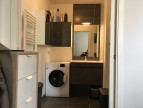 A vendre  Montpellier   Réf 3453411360 - Valenia immobilier