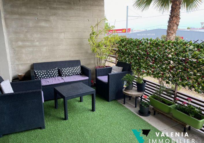 A vendre Appartement en r�sidence Castelnau Le Lez | R�f 3453411370 - Valenia immobilier