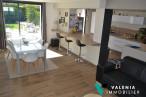 A vendre  Lunel Viel | Réf 3453411381 - Valenia immobilier