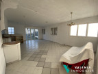 A vendre  Le Taillan Medoc | Réf 3453411386 - Valenia immobilier