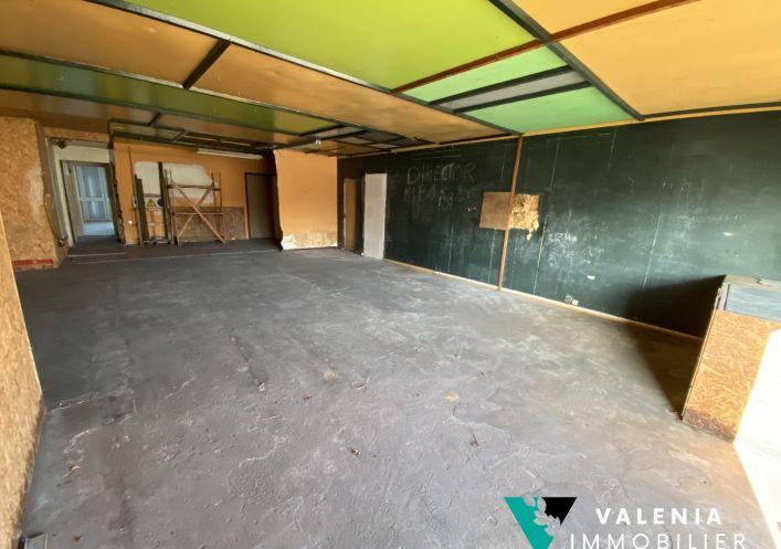 A vendre Entrepot Le Taillan Medoc   R�f 3453411387 - Valenia immobilier