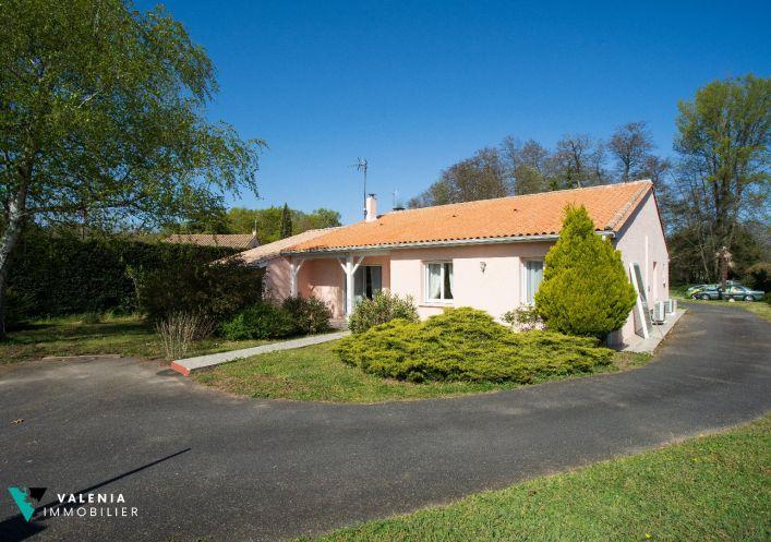 A vendre Maison Izon | R�f 3453411391 - Valenia immobilier