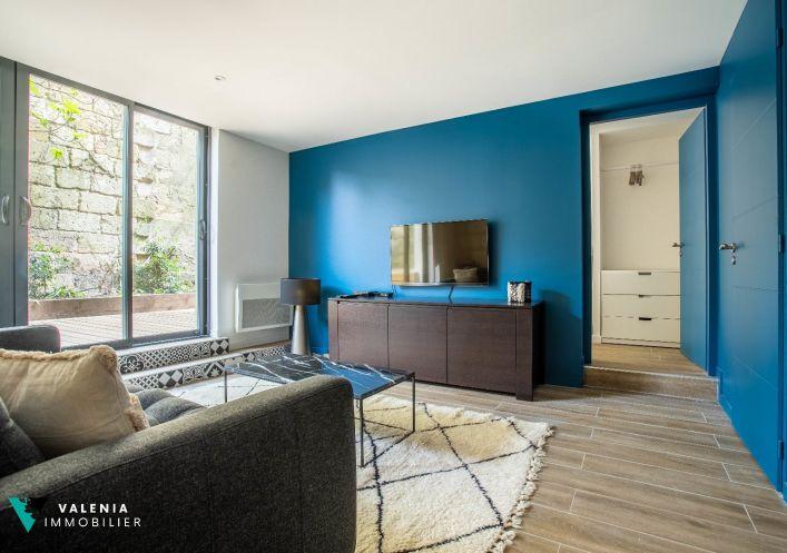 A vendre Appartement Bordeaux | R�f 3453411396 - Valenia immobilier