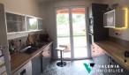 A vendre  Lunel | Réf 3453411401 - Valenia immobilier