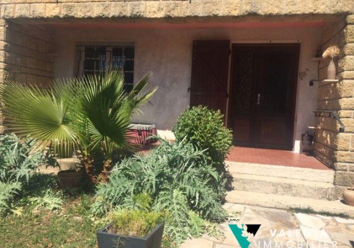 A vendre Maison Lunel | R�f 3453411401 - Valenia immobilier