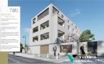 A vendre  Mauguio   Réf 3453411402 - Valenia immobilier