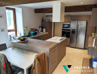 A vendre  Bazas | Réf 3453411407 - Valenia immobilier