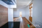 A vendre  Sete | Réf 3453411415 - Valenia immobilier