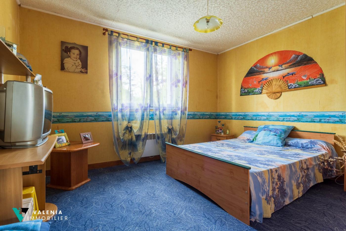A vendre  Laruscade | Réf 3453411420 - Valenia immobilier
