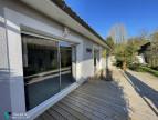 A vendre  Saint Andre De Cubzac | Réf 3453411422 - Valenia immobilier