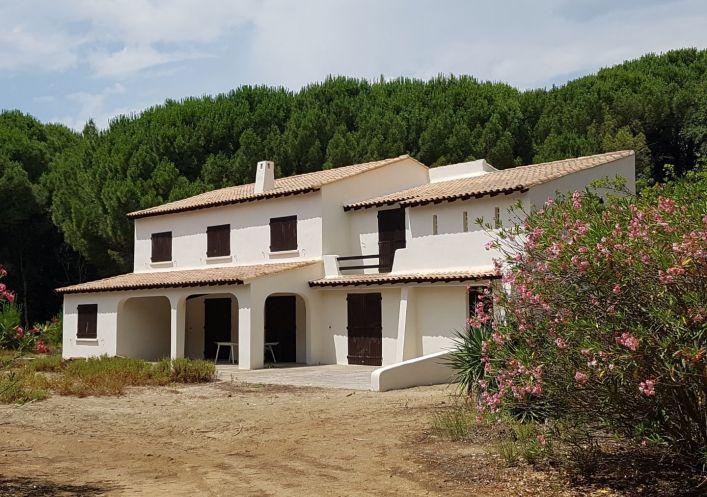 A vendre Mas Aigues Mortes | R�f 3453411437 - Valenia immobilier