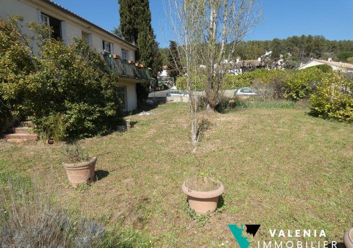 A vendre Villa Grabels | R�f 3453411439 - Valenia immobilier