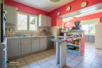 A vendre  Saint Michel De Fronsac | Réf 3453411441 - Valenia immobilier