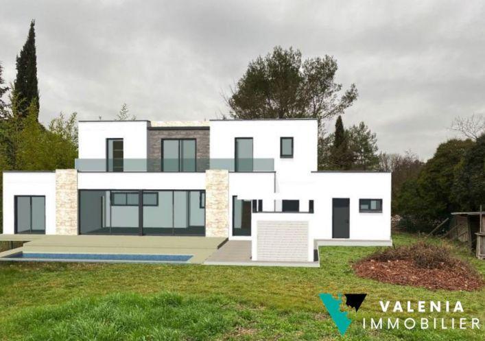 A vendre Maison Assas | R�f 3453411454 - Valenia immobilier