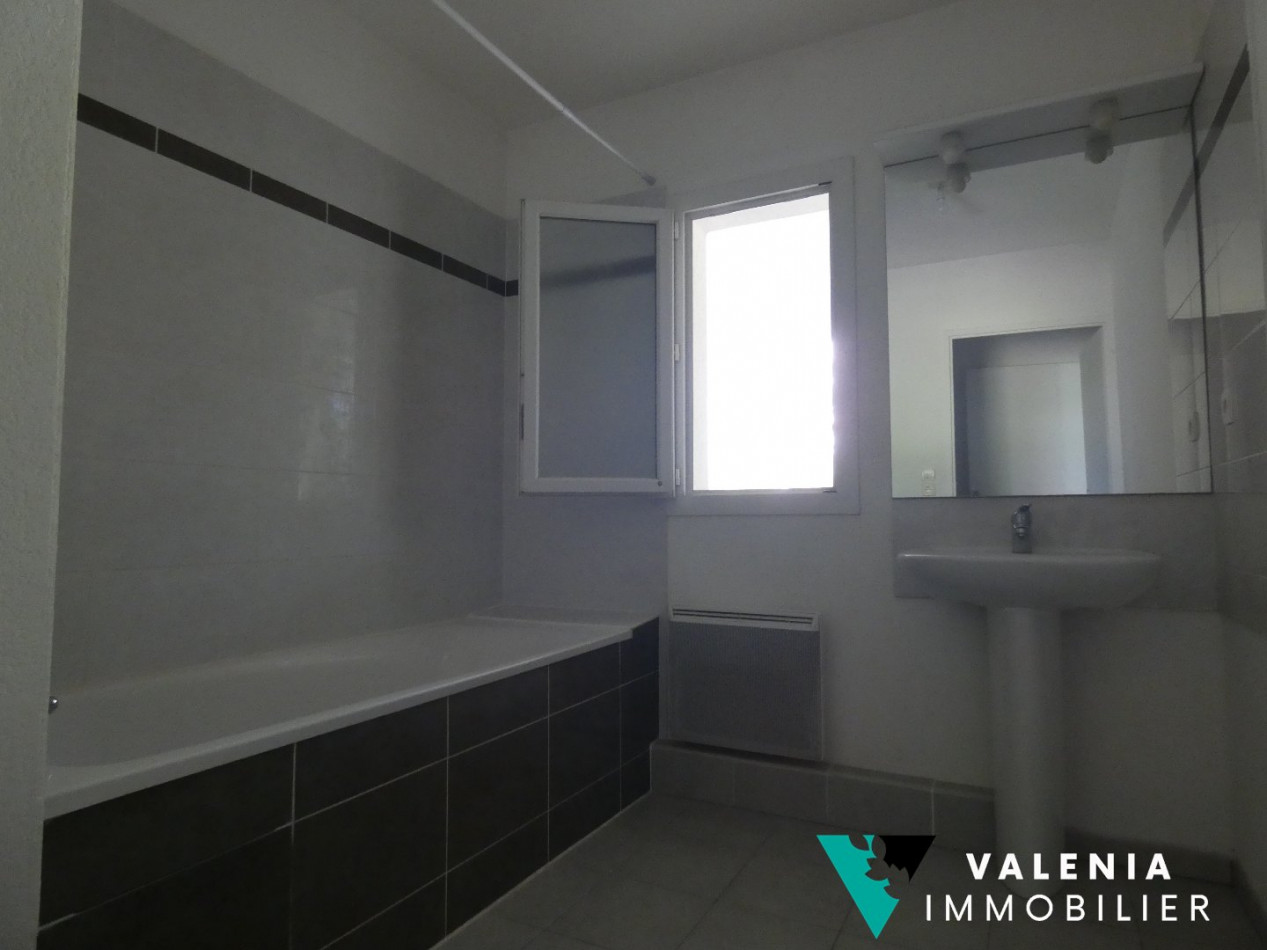 A vendre  Montpellier | Réf 3453411457 - Valenia immobilier