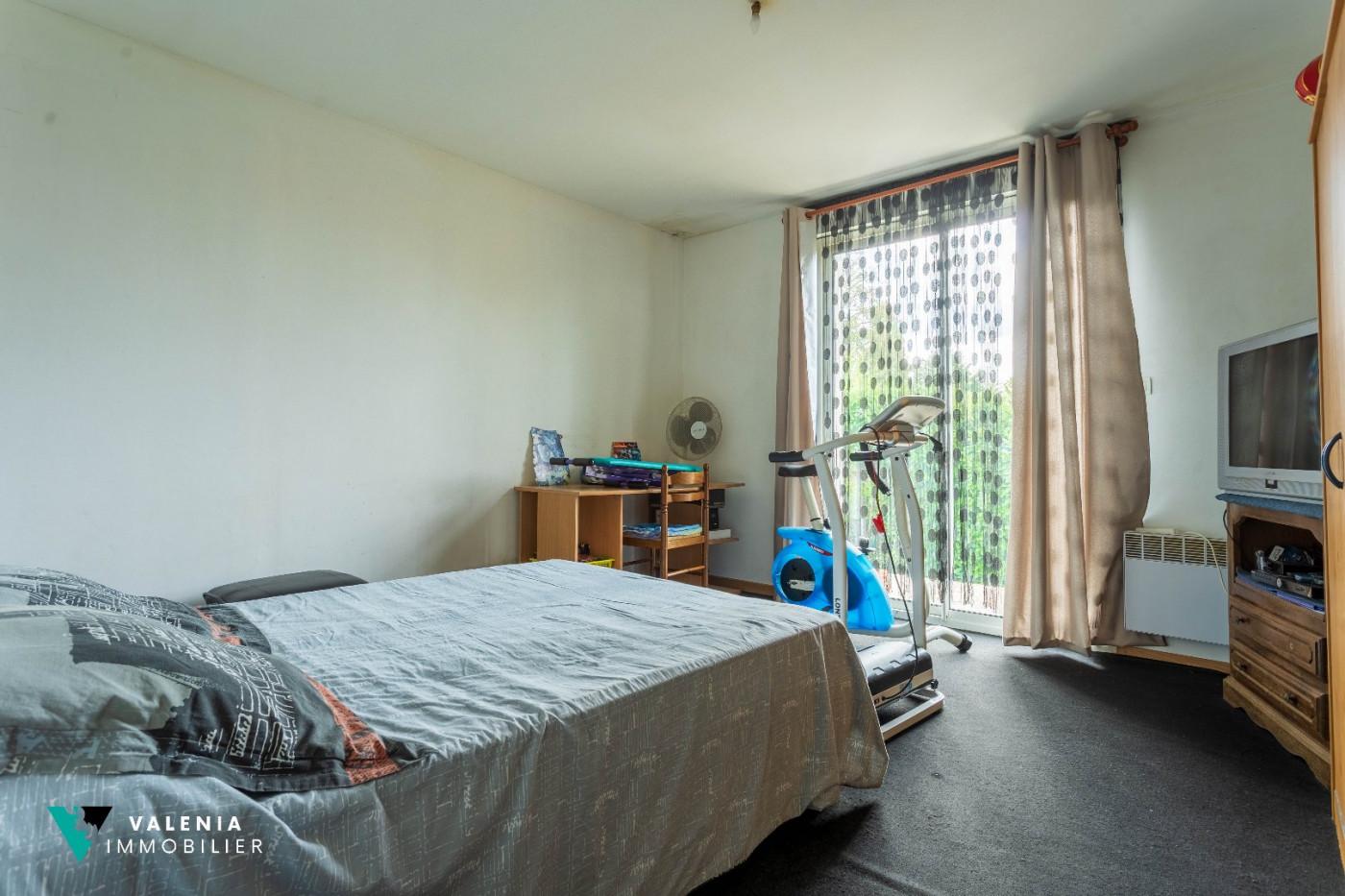 A vendre  Laruscade | Réf 3453411463 - Valenia immobilier