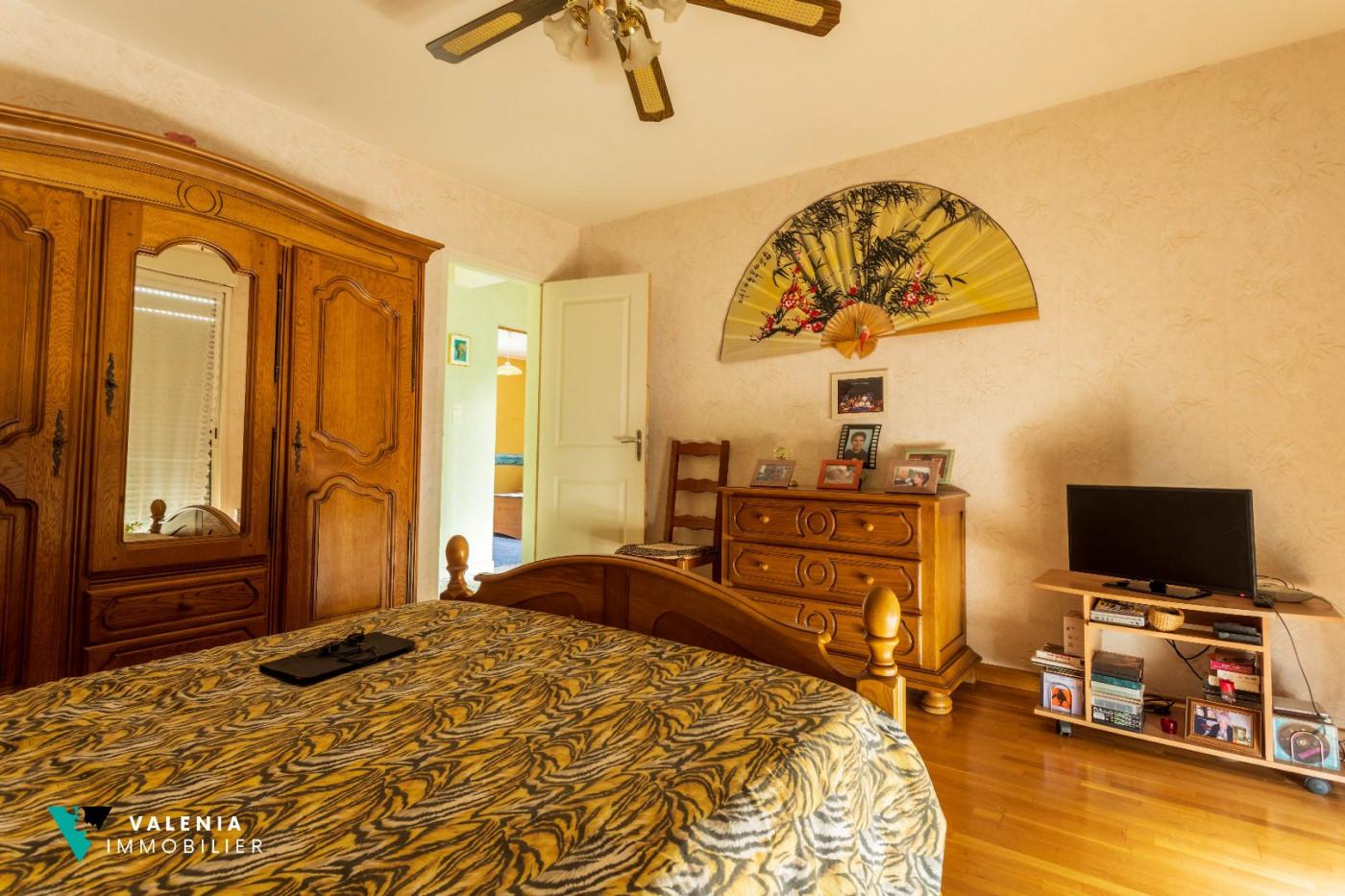 A vendre  Saint Andre De Cubzac   Réf 3453411464 - Valenia immobilier