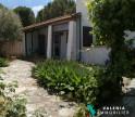 A vendre  Lunel | Réf 3453411469 - Valenia immobilier
