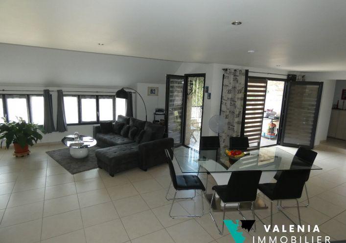 A vendre Maison Pignan   R�f 3453411474 - Valenia immobilier