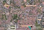 A vendre  Montpellier | Réf 3453411476 - Valenia immobilier