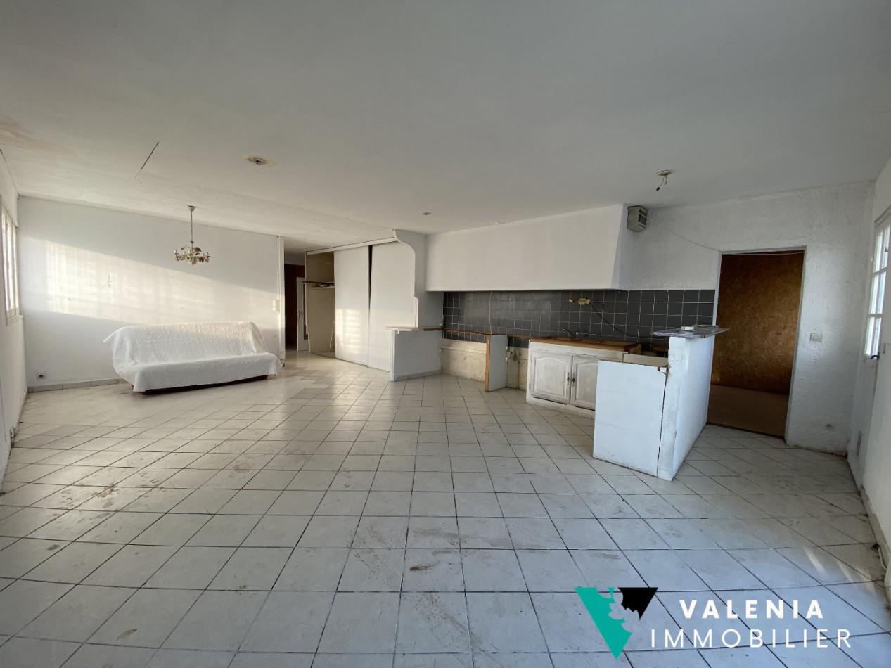 A vendre  Le Taillan Medoc   Réf 3453411480 - Valenia immobilier
