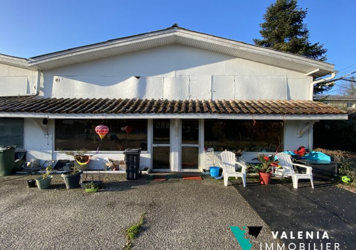 A vendre Appartement � r�nover Le Taillan Medoc | R�f 3453411481 - Valenia immobilier
